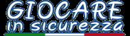Gomma e plastica PVC: protezioni antitrauma, pavimenti per esterni, copritermosifoni plastica, lastre di rivestimento, copriradiatori per scuole, asili nido, palestre, impianti e campi sportivi